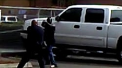 Video Released Showing Deadly Police Shooting of Alfred Olango