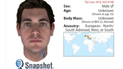 New Clue In Massachusetts Cold Case