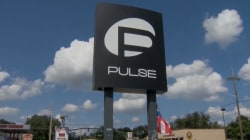 Pulse Victims To Receive Funds