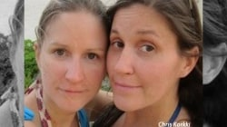 Sisters Found Dead At Seychelles Resort