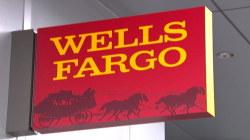 California Suspends Business Ties with Wells Fargo