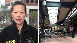 Was NJ train crash avoidable? NTSB set to speak with engineer