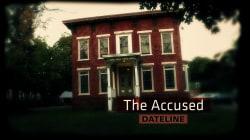 Dateline Trailer: The Accused