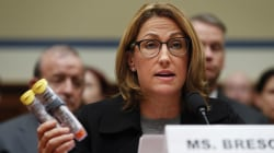 Mylan CEO Answers Tough Questions Over EpiPen Prices
