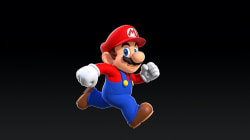 Super! Nintendo Games Coming to iOS in Time for Christmas
