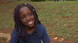 Zianna Oliphant Explains Tearful Plea to Charlotte Leaders