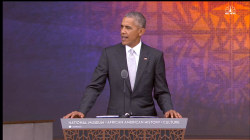 President Obama Gives the Inside Story of the National Museum of African American History and Culture