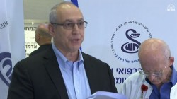 Son of Shimon Peres Remembers Father