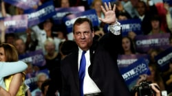 Chris Christie knew about Bridgegate traffic jam, witness claims