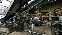Was NJ train crash avoidable? NTSB set to speak with engineer