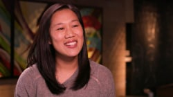 Priscilla Chan on $3 billion giveaway, husband Mark Zuckerberg, daughter Max