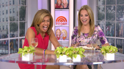 Hoda on the new 13th zodiac sign: People are freaking out!