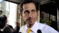 Anthony Weiner's cellphone records subpoenaed in sexting probe