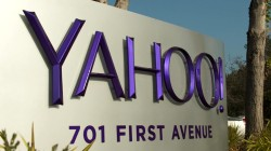 Yahoo security breach: 500 million accounts impacted, 'state sponsor' blamed