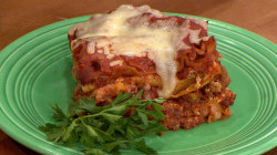 How to make lasagna in a slow cooker, make double the dip, and more hacks