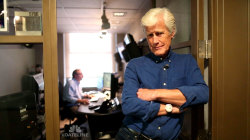 Keith Morrison Previews: After the Storm