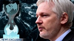 Officials Confident WikiLeaks Participated in Russian Hacking Scheme