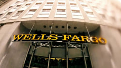 Wells Fargo facing criminal investigation for opening unauthorized accounts