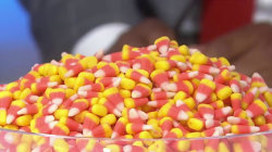 Candy corn debate: Love it or hate it?