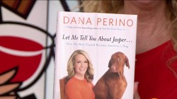 Favorite Things: New book by Dana Perino, necessity bag for cancer patients