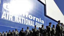 U.S. Military Demands Soldiers Repay Enlistment Bonuses in California