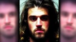 UW student accused of multiple sex assaults