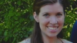 Slain Teacher's Family Files Suit