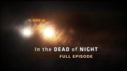 Dateline Trailer: In the Dead of Night