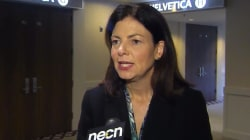 Ayotte: Trump 'Should Accept The Outcome'