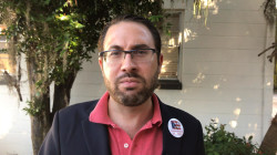 Party Strategists Work for Latino Voter Turnout in Orlando
