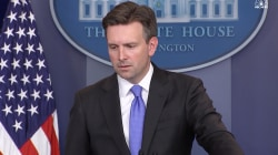 White House on Clinton Emails: President's Critics Attempting Construct Conspiracy
