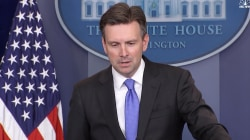 White House on Military Bonuses: Obama Wants Service Members Treated Fairly