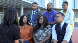 How black millennials could sway NC vote
