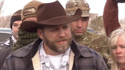 Defendants Found Not Guilty in Oregon Refuge Occupation Trial