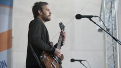 Watch Kings of Leon perform 'Reverend' live on TODAY