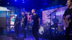 Watch OneRepublic perform 'Kids' on TODAY
