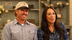'Fixer Upper' stars Chip and Joanna Gaines on rise to fame, how they make it work