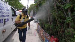 New 'Zika zone' found in Miami; More than 1,000 have now been infected in Florida