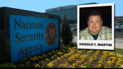 NSA contractor accused in theft of 500M pages worth of classified docs remains in jail