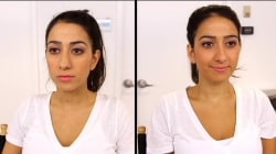 Drugstore vs. designer makeup: Can you save money and still get a great look?