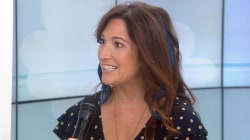 Randi Zuckerberg on kids and tech: It can bring them closer to what they love