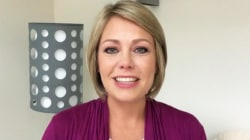 Carson and Tamron applaud Dylan Dreyer's honesty about her parenthood fears