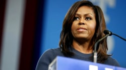 Michelle Obama 'spoke truth,' called out Trump's 'textbook misogyny,' analyst says