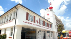 A Postcard from the Field: The Volunteer Life Saving Corps