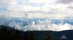 Producer's Notebook: Filming the Smoky Mountains