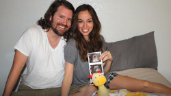 Reddit helps grieving father recover wife's music after she dies during childbirth