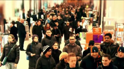 Black Friday survival tips to save your money