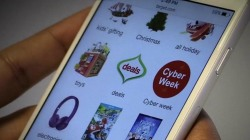 Cyber Monday expected to draw 122 million Americans online
