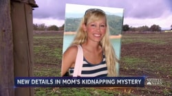 Kidnapped California Mom Showed Signs of Torture, Starvation