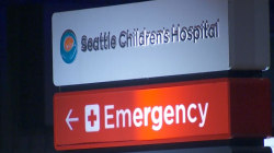 Mysterious Illness Sickens Seattle Children